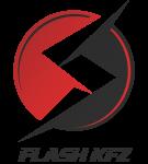 Flash-KFZ-Logoschrift_black-918x1024
