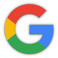 Google-GLogo4