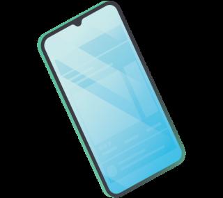 landingpage-icon1