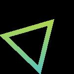 polygon3.png